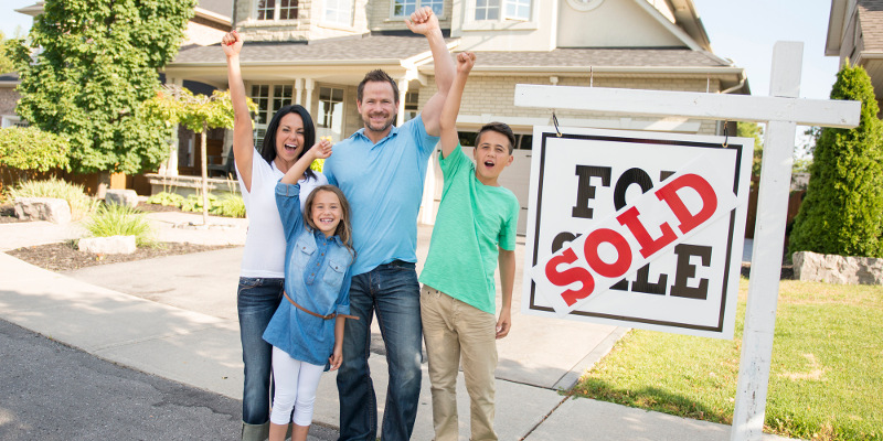 Quickly Sell Your Home in Charlotte, North Carolina